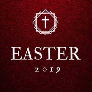 Easter 2019 sermon